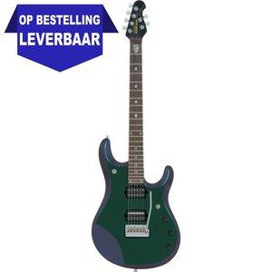 Music Man John Petrucci Elektrische gitaar Mystic Dream