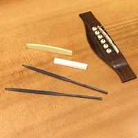 Reparatie Brug of Kam per 5-Minuten
