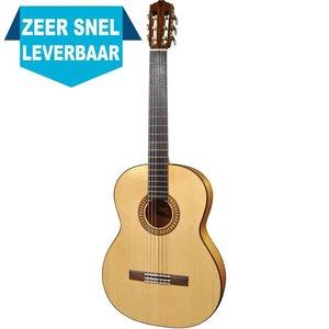 Salvador Cortez CF120 Flamenco gitaar
