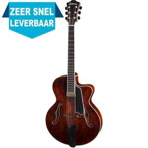 Eastman AR805CE Hollowbody gitaar Classic