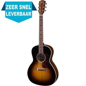 Eastman E10 OO SS Akoestische gitaar Sunburst