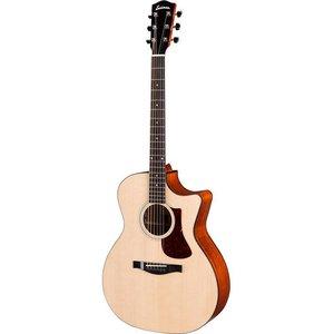 Eastman AC122-1CE Akoestische gitaar