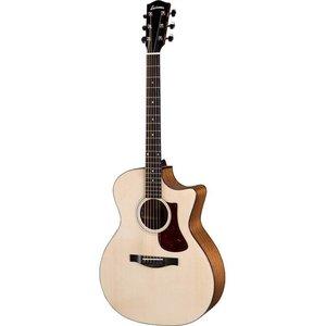 Eastman AC222CE OV Akoestische gitaar