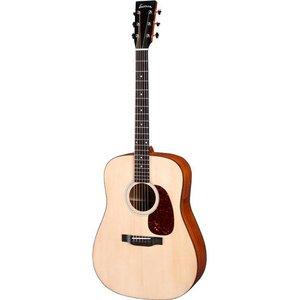 Eastman E1 D Akoestische gitaar