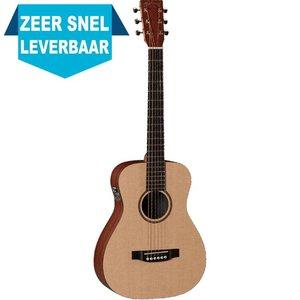 Martin LXME Akoestische gitaar