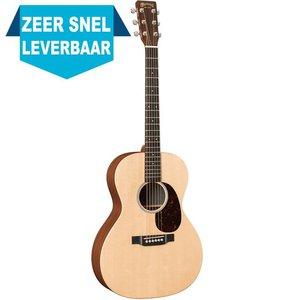 Martin 00LX1AE Akoestische gitaar