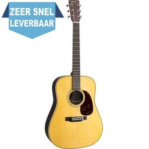 Martin HD-28 Akoestische gitaar