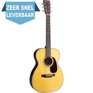 Martin 00-28 Akoestische gitaar