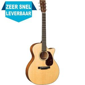 Martin GPC-18E Akoestische gitaar