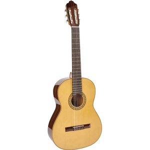 Esteve 1-SP/630 7/8-Klassieke gitaar
