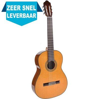 Esteve 5-CD Klassieke gitaar