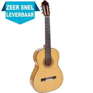 Esteve 5F Flamenco gitaar