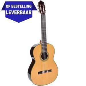 Esteve 11-SP Klassieke gitaar