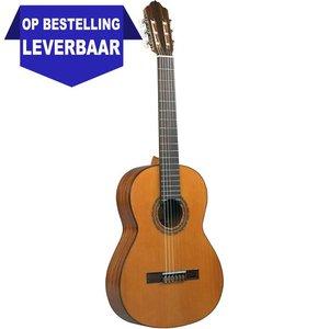 Esteve 3ST63 7/8-Klassieke gitaar