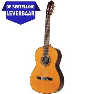 Esteve 7-CD Klassieke gitaar
