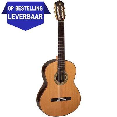 Admira A10 Klassieke gitaar Naturel