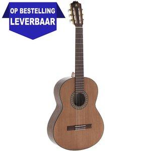 Admira A3 Klassieke gitaar Naturel