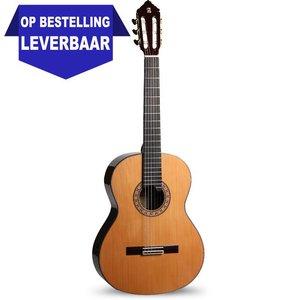 Alhambra 10 Premier Klassieke gitaar