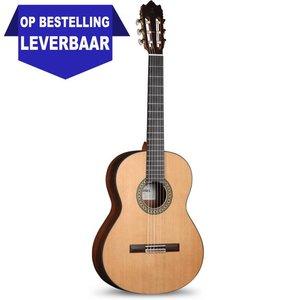 Alhambra 4 OP Klassieke gitaar