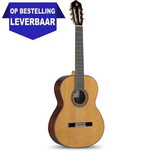 Alhambra 6P Klassieke gitaar