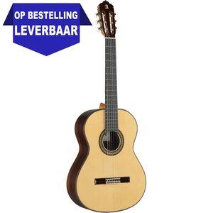 Alhambra 7PA Klassieke gitaar