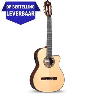 Alhambra 7PA-CW-E2 Klassieke gitaar
