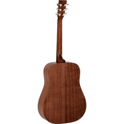 Sigma DME+ Akoestische gitaar
