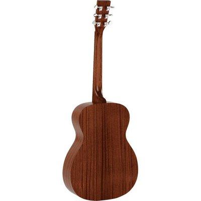 Sigma 000M-15+ Akoestische gitaar