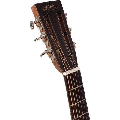 Sigma 00M-15S+ Akoestische gitaar