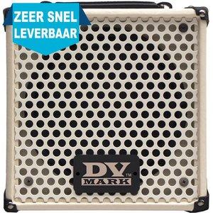 DV Mark DV Little Jazz Gitaarversterker Combo