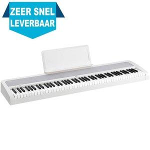 Korg B1 Digitale Piano White