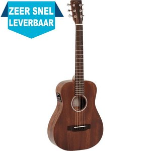 Sigma TM-15E+ Akoestische gitaar