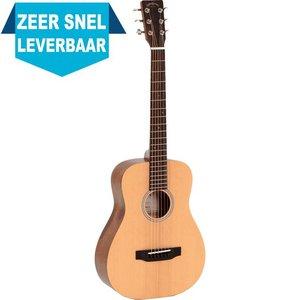 Sigma TM-12+ Akoestische gitaar