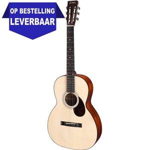 Eastman E10 OO Akoestische gitaar