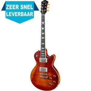 Eastman SB59/v Elektrische gitaar Classic