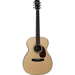 Larrivee OM-03LA Akoestische gitaar