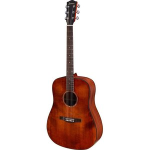 Eastman PCH1-D Akoestische gitaar Classic