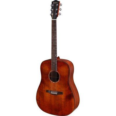 Eastman PCH1-D Akoestische gitaar Dreadnought Classic
