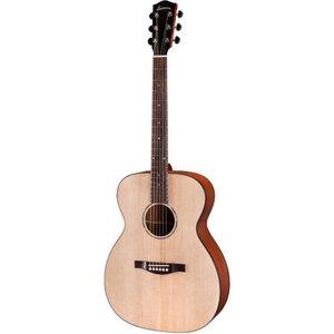Eastman PCH1-OM Akoestische gitaar