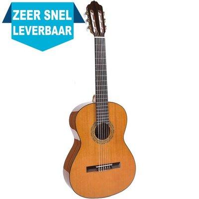 Esteve 3ST58 3/4-Klassieke gitaar