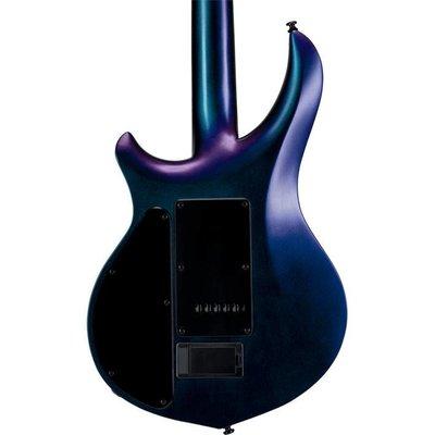 Sterling by Music Man MAJ100 Elektrische gitaar Majesty Arctic Dream