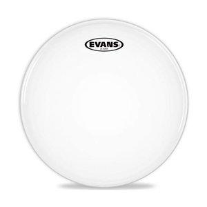 Evans B13G1 13-Inch Drumvel G1 Coated
