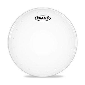 Evans B14DRY 14-Inch Snaardrumvel Genera Dry Coated
