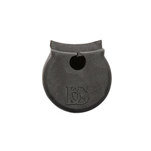 BG A21 Klarinet Duimsteun Rubber Small
