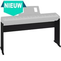 Roland KSCFP10 Pianostandaard FP-10