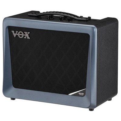 Vox VX50 GTV Gitaarversterker