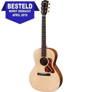 Eastman E1OOSS-LTD Akoestische gitaar
