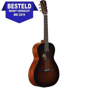 Alvarez AP66SB Akoestische gitaar Sunburst