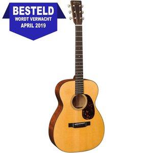 Martin 00-18 Akoestische gitaar