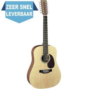 Martin D12X1AE 12-Snarige akoestische gitaar